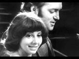 Сергей и Татьяна Никитины - Пони