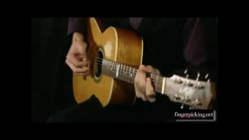 Andrea Valeri Pierre's Blues