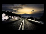 Duke Dumont - The Giver (Reprise) - Dimension Remix