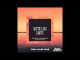 ASOT 717 Arctic Lake - Limits (Aurosonic progressive mix)