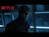 Сорвиголова Сезон 2 Трейлер | Marvel's Daredevil - Season 2 - Trailer - Netflix | Серия 0 1 3 4 5 6 7 8 9 10 11