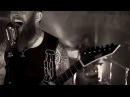 King of Asgard The Runes of Hel (OFFICIAL VIDEO)