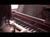 Oblivion- M83 (feat. Susanne Sundf