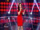 Leyla Rehimova Isyan 2015 Ve Kazanan DJ R@min M.M