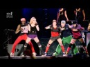 Madonna - Music (Sticky & Sweet Tour Buenos in Aires)
