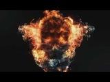 #6 Прохождение CoD: Black Ops III  - Вошли в бабу