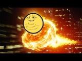 #4 Прохождение CoD: Black Ops III  - Горит пукан