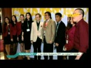 Enactus Kazakhstan NAtional Expo 2014 flashback