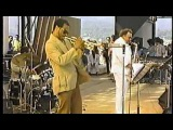Jackie McLean Quintet  Cool Struttin' (1986)