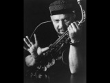 JACKIE McLEAN @ 1997 Chicago Jazz Festival - PARKERs MOOD on Charlie Parkers Birthday