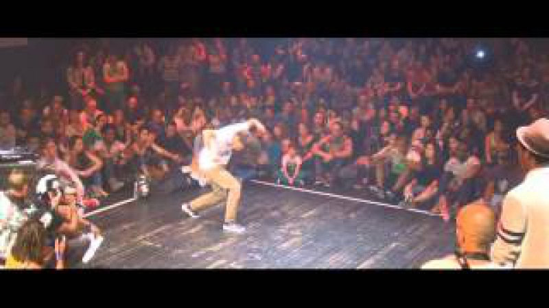 Beatdance Contest 2014 - 1/2 final - (Waydi vs Mufasa - Classik Swiss Chocolat vs Neck Breaker'Z)