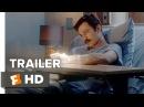 90 Minutes in Heaven (2015) – англ. трейлер
