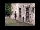 Старинный Армянский обед телеканал Телекафе Первый канал
