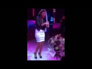 Asi StyLa - Seni Ona Veriyorum - 2015  Tugba Evlendi