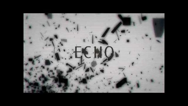 YOHIOloid feat Hatsune Miku English  ECHO  PV