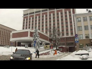 Первое в Новом году: контактная группа по Украине обсудила выполнение минских соглашений