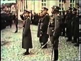 Тоска по Сталину (3-я серия из 3-х, Юрий Мухин).