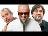 Зазнобин В. М. НАС ЛЕПИТ КУЛЬТУРА