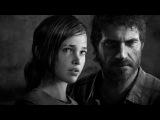 The Last Of Us Joel and Ellie Tribute My Demons