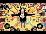 What Is Life - George Harrison - (@alvar0rtega)