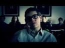 Carl Gallagher\Карл Галлагер Shameless\Бесстыжие