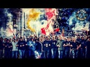 Ultras World on Tour || Official Trailer 2014