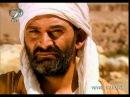 Veysel Karani - Filmin Tümünü Izle