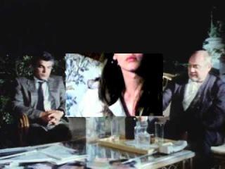 Ennio Morricone soundtrack к фильму Спрут(La Piovra)