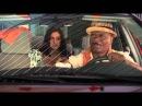 Продавец 2009 комедия вторник кинопоиск фильмы выбор кино приколы ржака топ