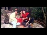 Клятва / Saugandh | Индийские фильмы ,  Боевик , Семейный