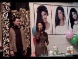 Шахзода билан фан клуб учрашуви ва мини концерт 2012 | Umid Iskandarov, Umidaxon, Jonim guruhi