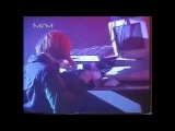 Aphex Twin - Live @ Osmoze, Paris 1993