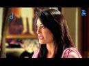 Qubool Hai - Hindi Serial - Episode 799 - November 17, 2015 - Zee Tv Serial - Webisode