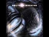 Oblivion Machine - Oblivion Machine (2013) Full album streaming