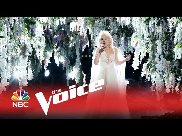 Gwen Stefani: