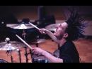 Crown The Empire - Prisoners Of War Matt McGuire Drum Cover