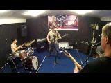 shilow band - звезда полынь (cover на каких-то там идиотов)