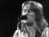 Ten Years After - One Of These Days - 841975 - Winterland (Official)