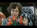 Екатерина  Семенова ШКОЛЬНИЦА(Мое видео 3).wmvEkateri