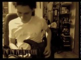 Suduaya - Snow &amp Stars (Studio Live Recording)