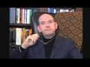 жизнь Иисуса Христа до 30 лет по утверждению Рика Реннера