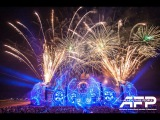 ALFA FUTURE PEOPLE 2015 Alternative Aftermovie