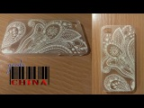 Чехол для iPhone 4 c Алиэкспресс. Товары из Китая с Aliexpress.