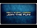 D2PTV Lobbies - Join the Fun!