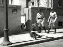 10   Чарли Чаплин - Великий диктатор (Charlie Chaplin - The Great Dictator 1940) rus