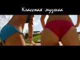 Клубняк Слушать Онлайн - Лучшая Танцевальная музыка 2016 DJ PolkovniK - клу