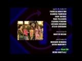 Мари = Марианна  1 серия 1 сезон Мятежный дух