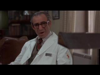 ◄The Hospital(1971)Больница*реж.Артур Хиллер