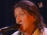 Олег Митяев - Живут такие люди (Весь Митяев 2011)