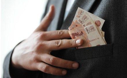 В Булунском улусе раскрыли аферу с хищением средств на строительство домов